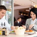 Lunchcruit aim to provide a tastier recruitment channel