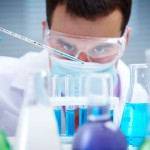 New Report Highlights Growth In European R&D
