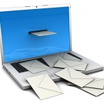 MIT aim to re-think the mailing list