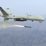 US Air Force launch open innovation drone contest