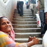 How an Indian bank hopes to help the poor