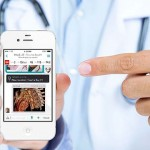 How big data can make prescriptions safer