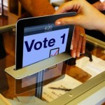 New system claims to provide security to online voting