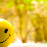 The over-inflated power of positive thinking