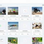 FileChat enter the crowded collaboration market