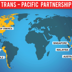 Wikileaks crowdfund blowing the whistle on TPP