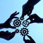 Study explores the collective intelligence of online communities