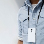 Smart wearables allow an experimental approach to workplace design