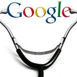 How accurate is Dr Google?