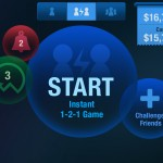 New game aims to boost financial training