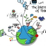 IBM report explores the Economy of Things