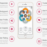 Platform aims to provide better access to emergency care