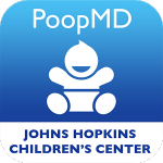PoopMD aims to place good liver health in your pocket