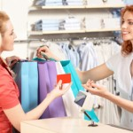 Why retailers should be sharing knowledge