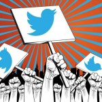 Study explores how political discourse unfolds on Twitter