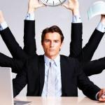 productivity-gains