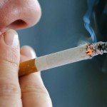 Citizen science aims to show the health impact of smoking on the microbiome