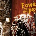 The new wave of participatory legislature
