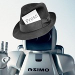 How the industry feels about robo-journalists