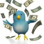 How Twitter data can reveal the income of users