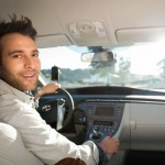 Duolingo and Uber team up to showcase the English skills of drivers