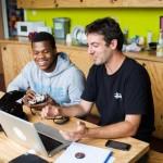 creative-mentoring