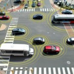 The move to make vehicles smarter