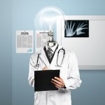 Making open innovation work in healthcare