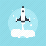 Are Rocket Internet the ultimate innovators?