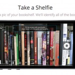 New app aims to help book lovers go digital