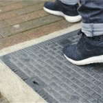 Smart cities build WiFi access into pavements