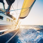 Bringing automation to yachting