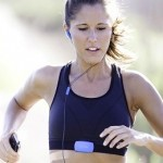 How Accurate Are Wearable Fitness Trackers?