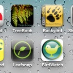 Study suggests that the potential for nature apps remains untapped