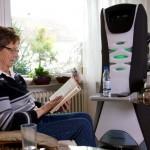 robot-carers