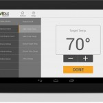 New startup aims to provide smart heating for truck cabins