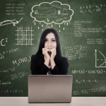 Using MOOCs for professional development