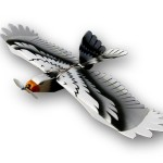 Bird-X-Drone
