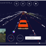 Using the crowd to make cars smarter