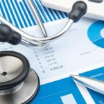Researchers use maths to deliver better healthcare
