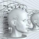 The future of human computation