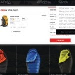 The North Face team up with IBM to use Watson as a smart shopper