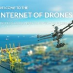 The Internet of Drones