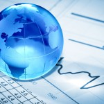 Smart manufacturers gain predictive capabilities with big data
