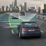 Cars begin to enter the age of predictive motoring