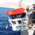 Soft robotics allows more dexterous exploration of the deep ocean