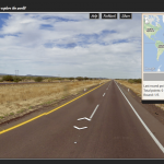 New Google project aims to automatically know where a picture was taken