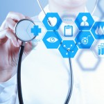 The policy implications of using big data in healthcare