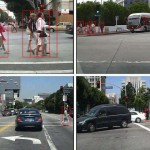pedestrian-detection