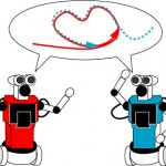 robot_communication